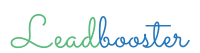 Leadbooster logo
